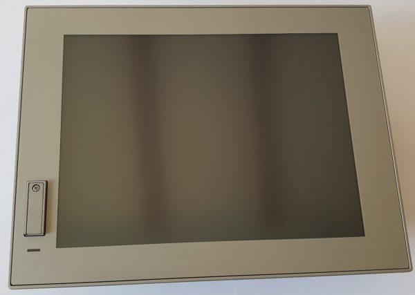 "Panel PC 4/3 taille 12"" ou 15"""